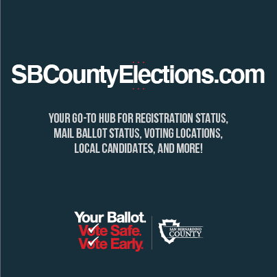 SBcounty Elections 1