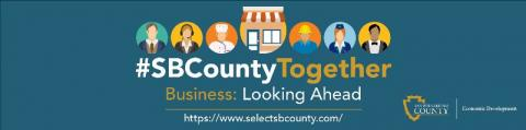 SBCounty Together Header