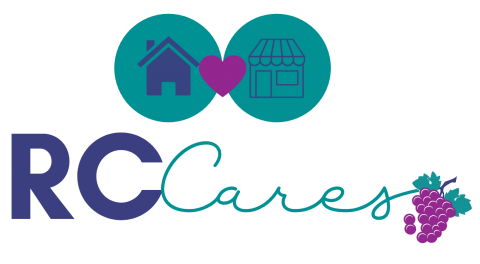 RC Cares Program Overview