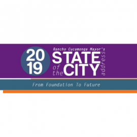 CMO - State of the City 2019