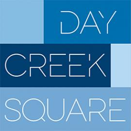 Day Creek Square