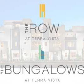 The Row_Bungalows