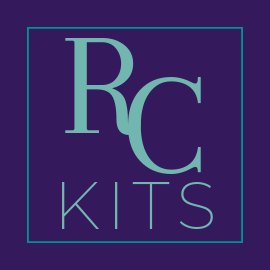 RC Kits Graphic