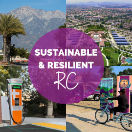 Sustainable & Resilient RC Web Banner