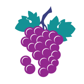 RC Grapes