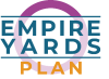 Empire Yards Logo